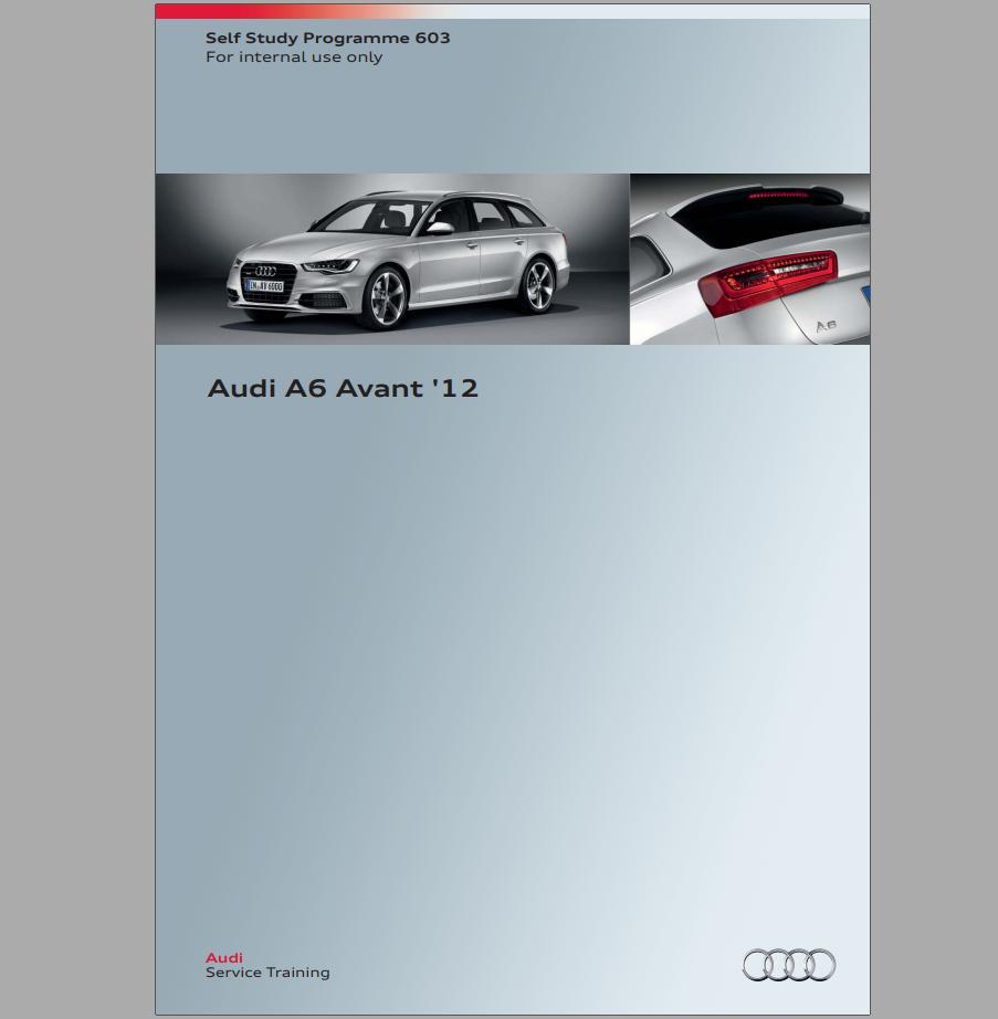 Audi 2020 6 05gb Package Dvd Pdf Repair Manual  Workshop Manuals And Wiring Diagrams