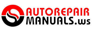 Automotive Repair Manuals Images Hosting