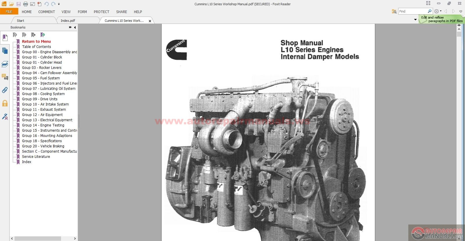 International Dt466 Engine Diagram Wiring Library Get Free Image About