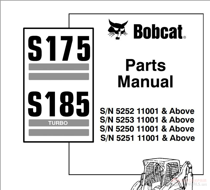 manual turbo c revised