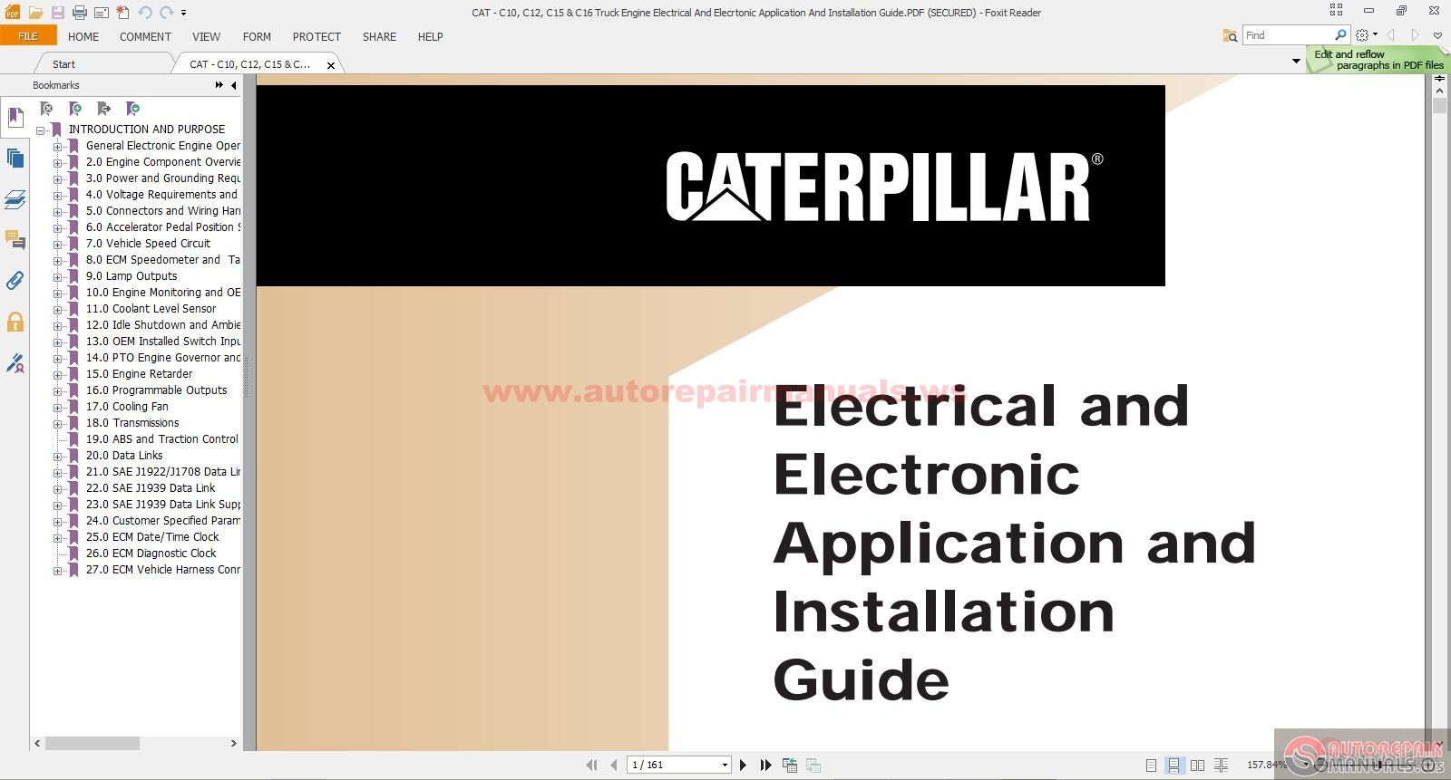 Download Blended Learning How To Integrate Online And Traditional Toyota Caldina Wiring Diagram Who We Are