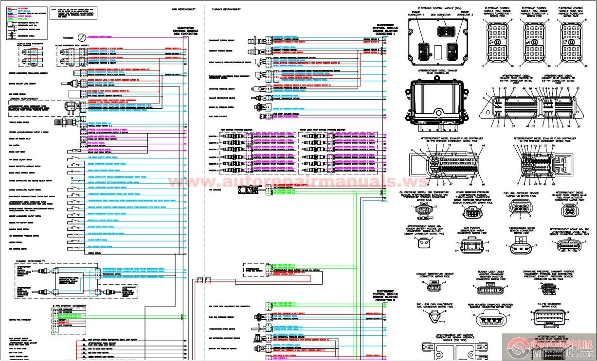 Xv750 Wiring Diagram Another Blog About Yamaha Xv 250 Virago Pressure Sensor Location Mins Isx Engine Free 1981