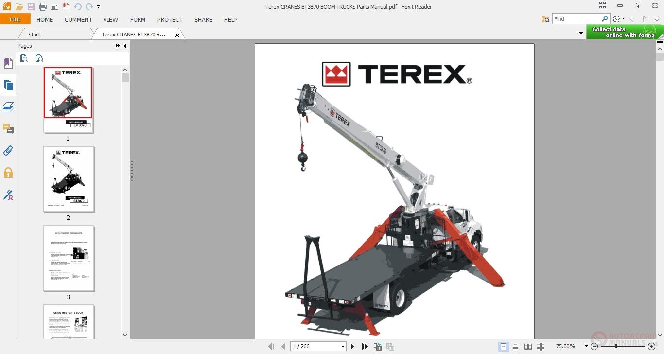 Array - bucket truck repair manual  rh   datadownloadus cf