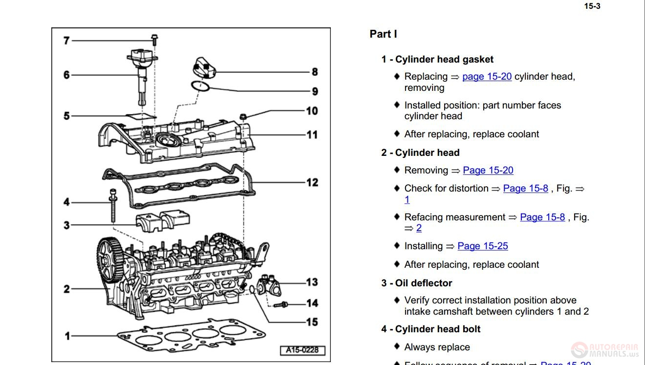 Audi S4 Wiring Diagrams Another Blog About Diagram 2010 A3 Fuse Box Haynes Service Manuals A4 Auto Repair Manual Forum B6