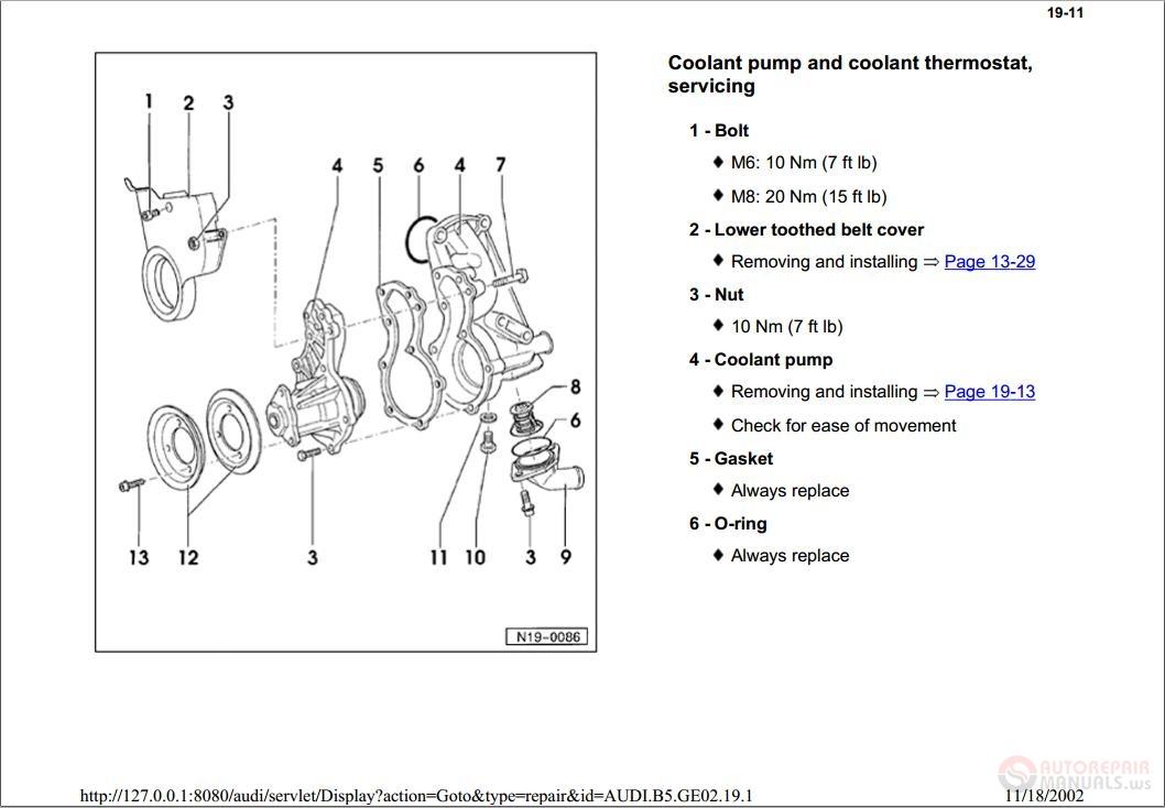 Free Allison Transmission Wiring Diagram