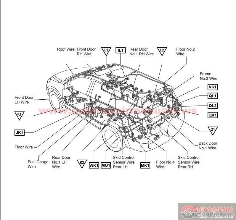2010 Toyota Venza Wiring Diagram from img.autorepairmanuals.ws