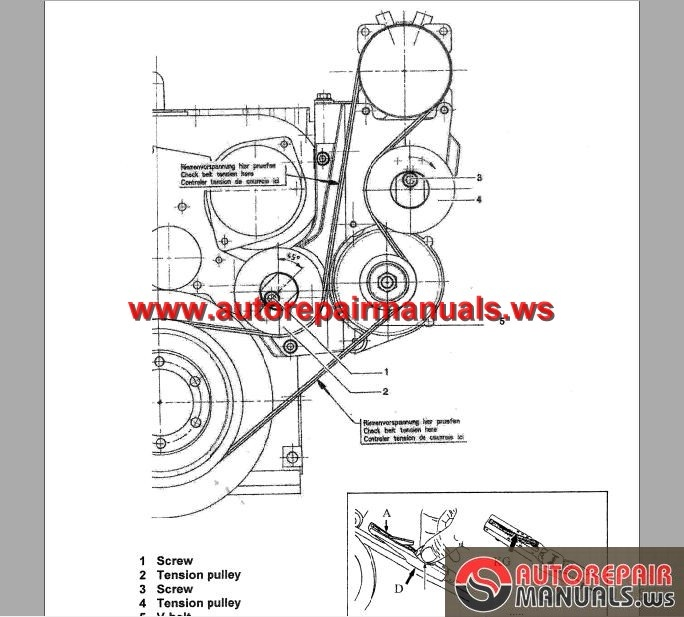 Array - jcb 215b manual  rh   goldendownloadhc cf