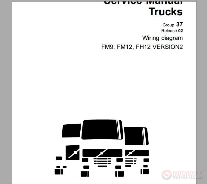 audiobook workshop services, parts & accessories, ebay motors, fl12  oracle  inventory-implementation-guide-r leona martinez  workshop manual volvo fl6