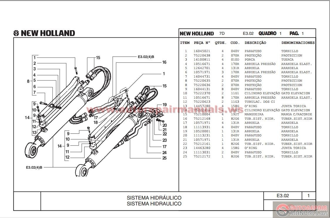 Mahindra Tractor Wiring Diagram Kioti Engine 3 Diagrams