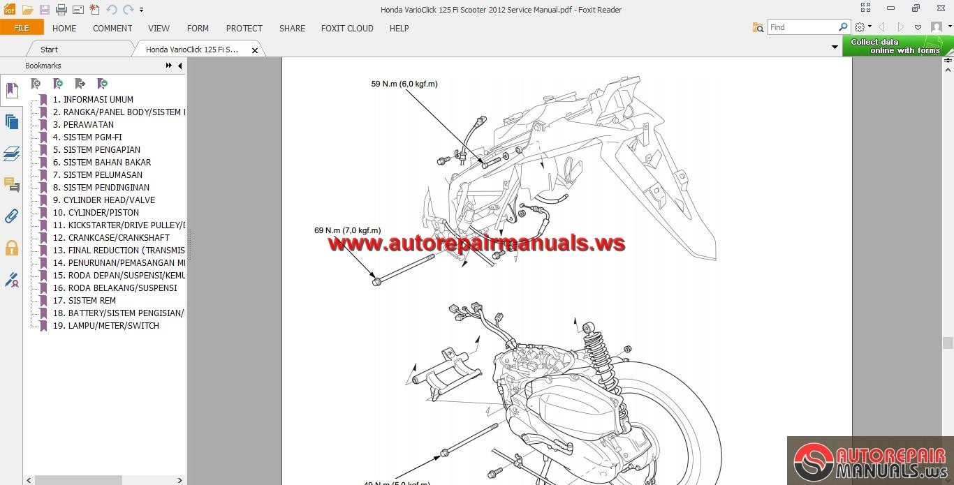 2011 Cbr600rr Wiring Diagram Quick Start Guide Of Lampu Depan 2012 Cbr1000rr Odicis 2003 Honda