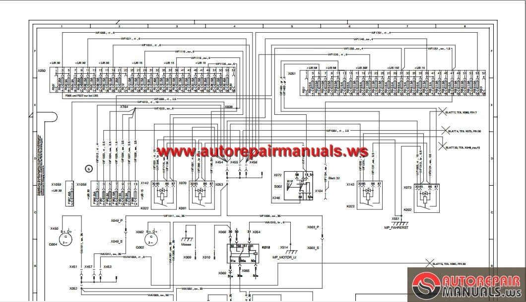new holland 545d wiring diagram  100 or gate schematic