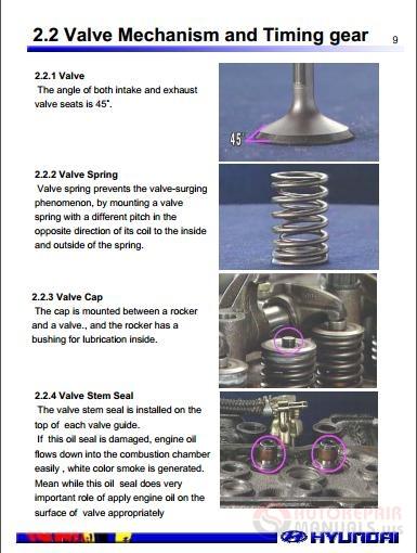 Prime Hyundai Trajet Workshop Manual At Last Wiring Digital Resources Funapmognl