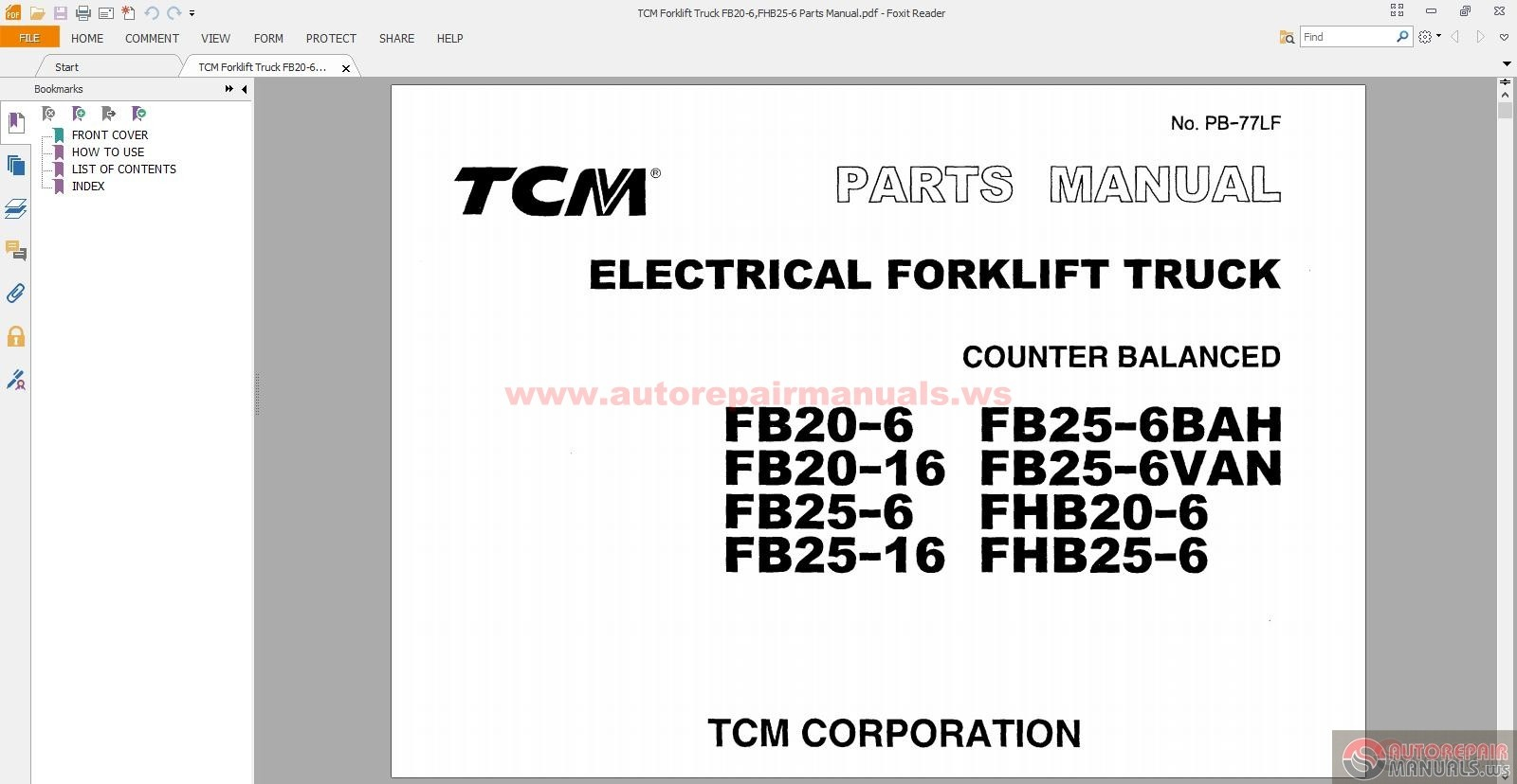 Mitsubishi Forklift Wiring Diagrams Tcm Diagram Free For You Fuse Box Location Library Rh 46 Codingcommunity De Nissan Parts