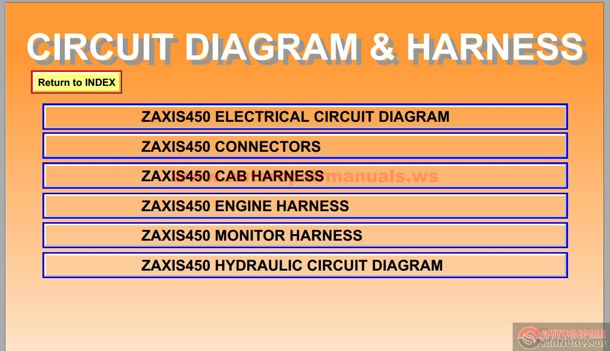 Mack Trucks Engine Diagram 06 Differential Wiring Truck Schematic Ac Electrical Repair Mp7 Fuel Injection Motor
