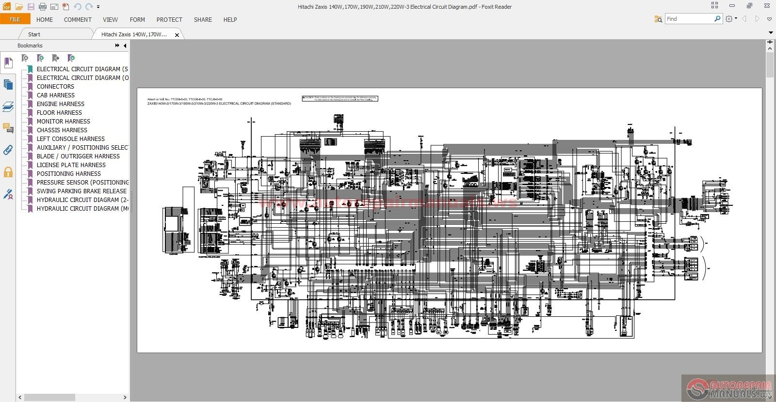 Hitachi Lr180 03c Alternator Wiring Diagram Explained Diagrams Electrical Work U2022 Tcm