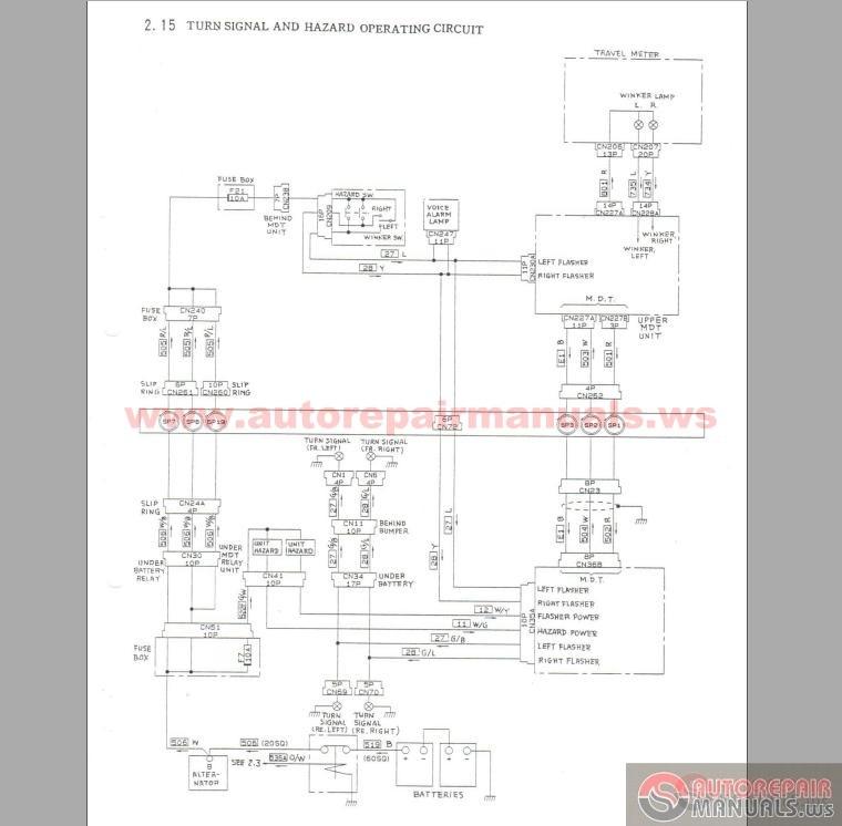Wiring Diagram For Kobelco Sk - Lir Wiring 101 on volkswagen wiring diagrams, chevrolet wiring diagrams, mustang wiring diagrams, jlg wiring diagrams, kaeser wiring diagrams, kenworth wiring diagrams, mitsubishi wiring diagrams, chrysler wiring diagrams, champion wiring diagrams, cat wiring diagrams, lull wiring diagrams, thomas wiring diagrams, terex wiring diagrams, link belt wiring diagrams, international wiring diagrams, lincoln wiring diagrams, hyundai wiring diagrams, kubota wiring diagrams, new holland wiring diagrams, ingersoll rand wiring diagrams,