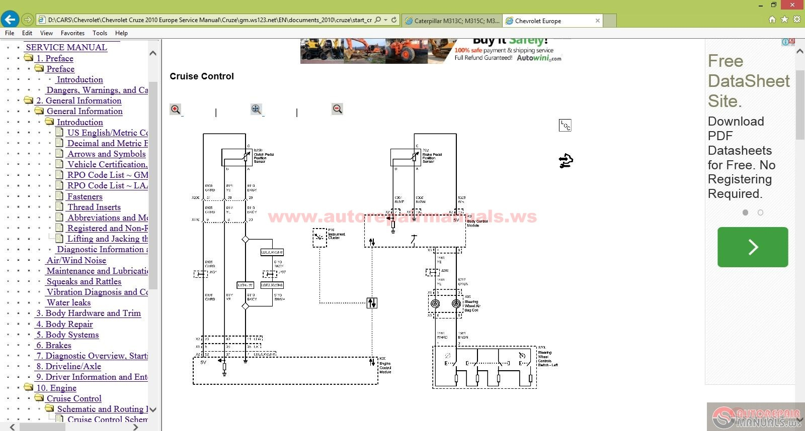 2013 Chevy Cruze Radio Wiring Diagram Circuit Schematic Another Blog About U2022 2011 Chevrolet