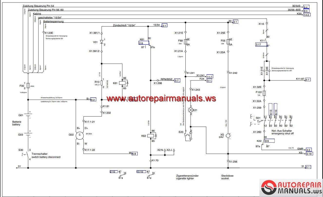 flht wiring diagram 95 deville wiper wiring diagram  lg