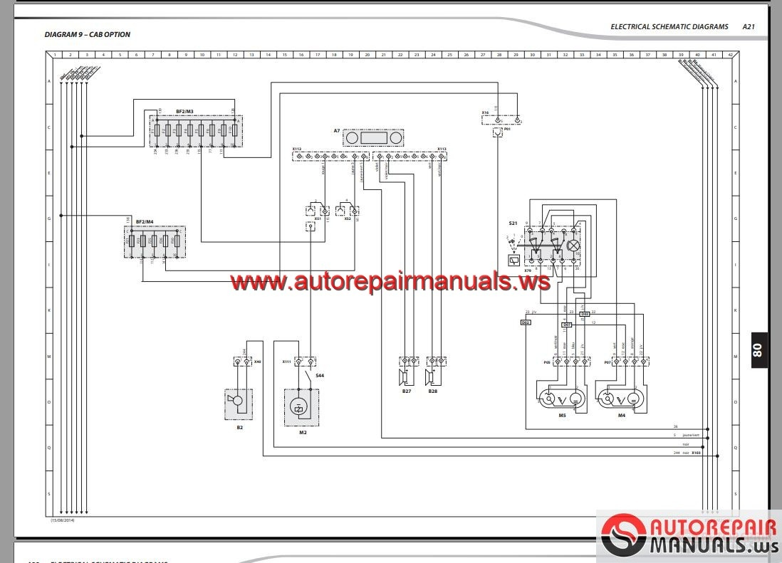 1994 Harley Davidson Sportster 1200 Xl Wiring Diagram Reveolution Custom Layout Rh Laurafinlay Co Uk 2018 2013