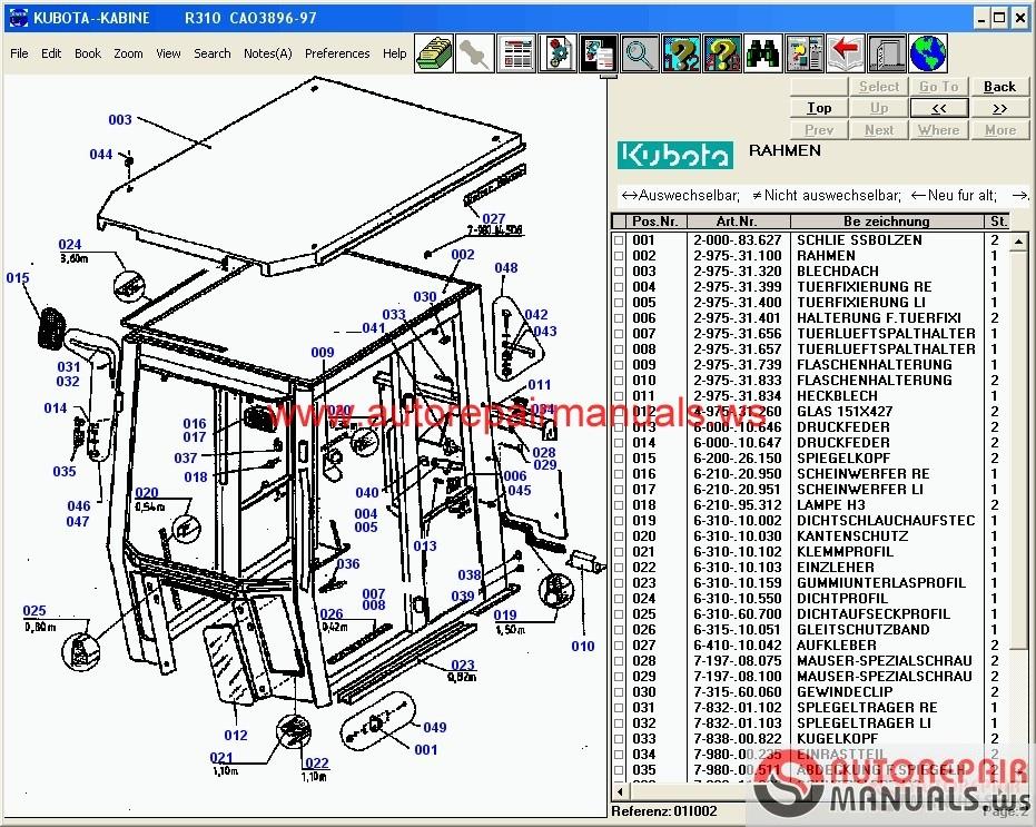 Awesome Kubota Parts Diagrams Basic Electronics Wiring Diagram Wiring Database Denligelartorg