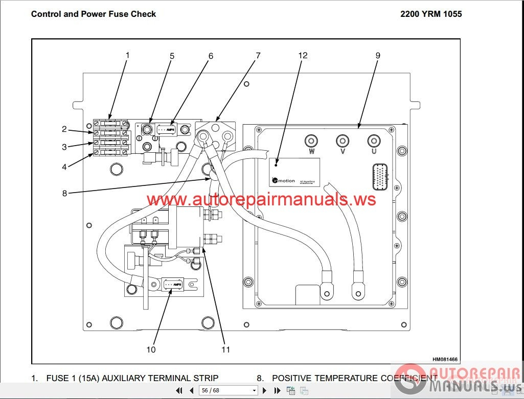Yale Wiring Diagram Schema Img Auto Free Hoist Diagrams For You U2022 House