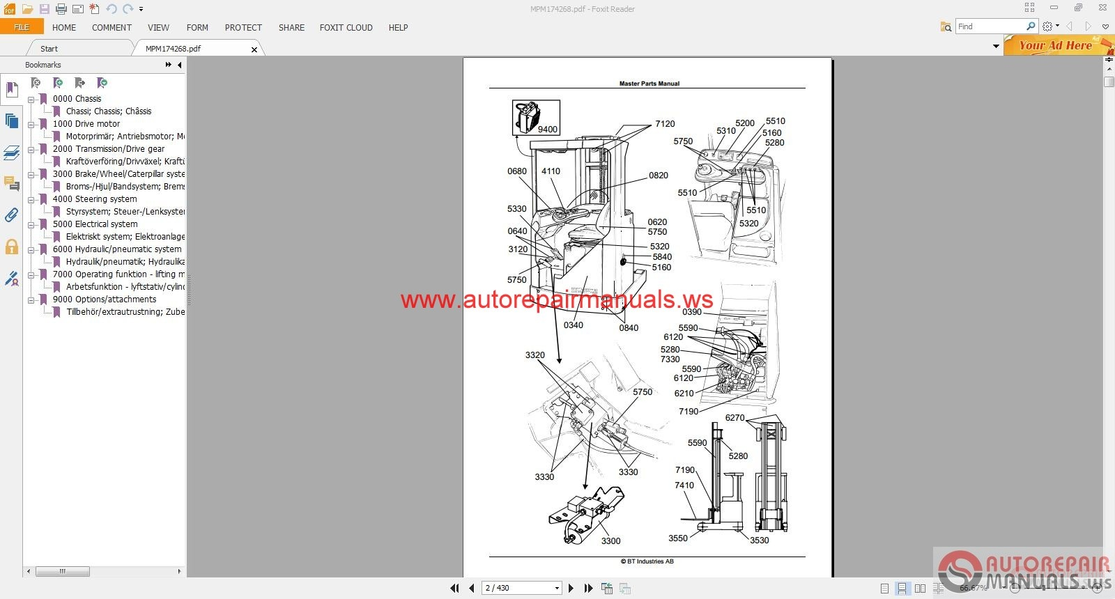 Free Pdf Download Isuzu Nseries Elf Workshop Manual 4hk1 Engine Wire Diagram