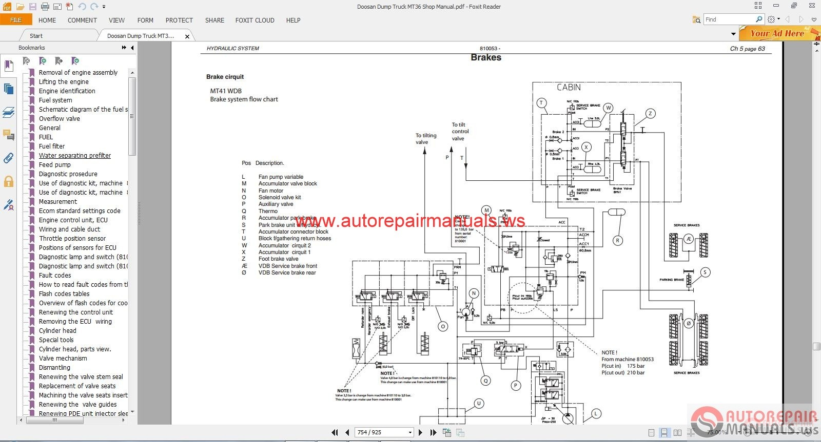 1966 Chevy Impala Wiring Harness Search For Diagrams Daewoo Forklift Diagram Auto 1969 1964