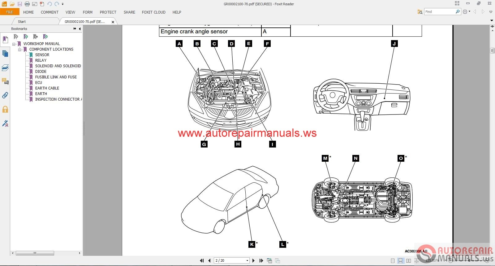 Mitsubishi Lancer Wiring Harness Diagram Will Be A 2003 Ix 2004 Diagrams Auto Repair Galant Eclipse