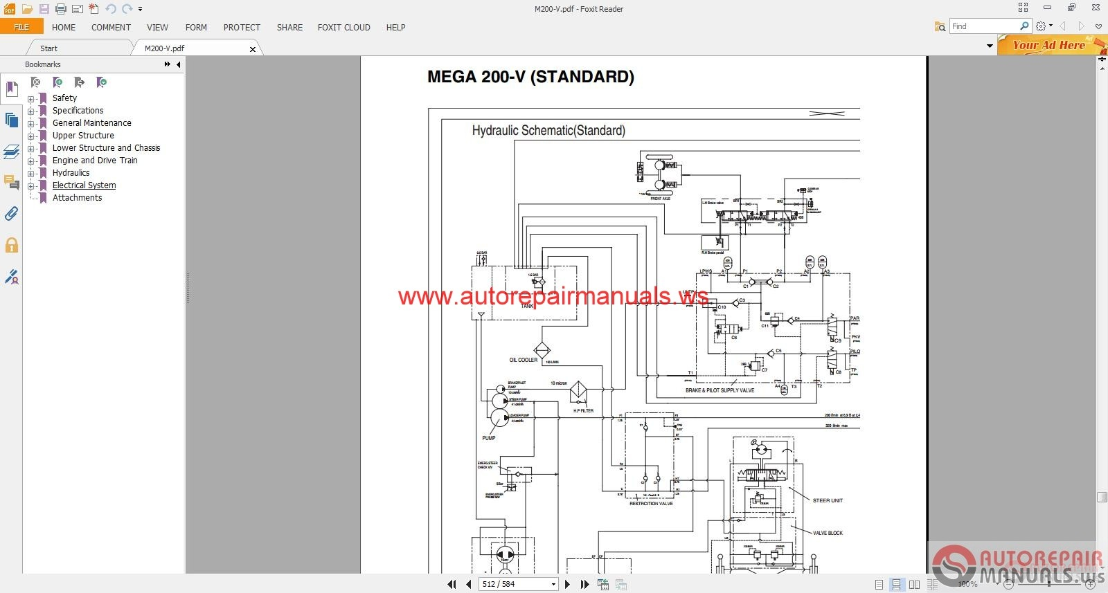 Scania Ecu Wiring Diagram Circuits Gm 1228747 Computer Fuse Diagrams Somurichcom On