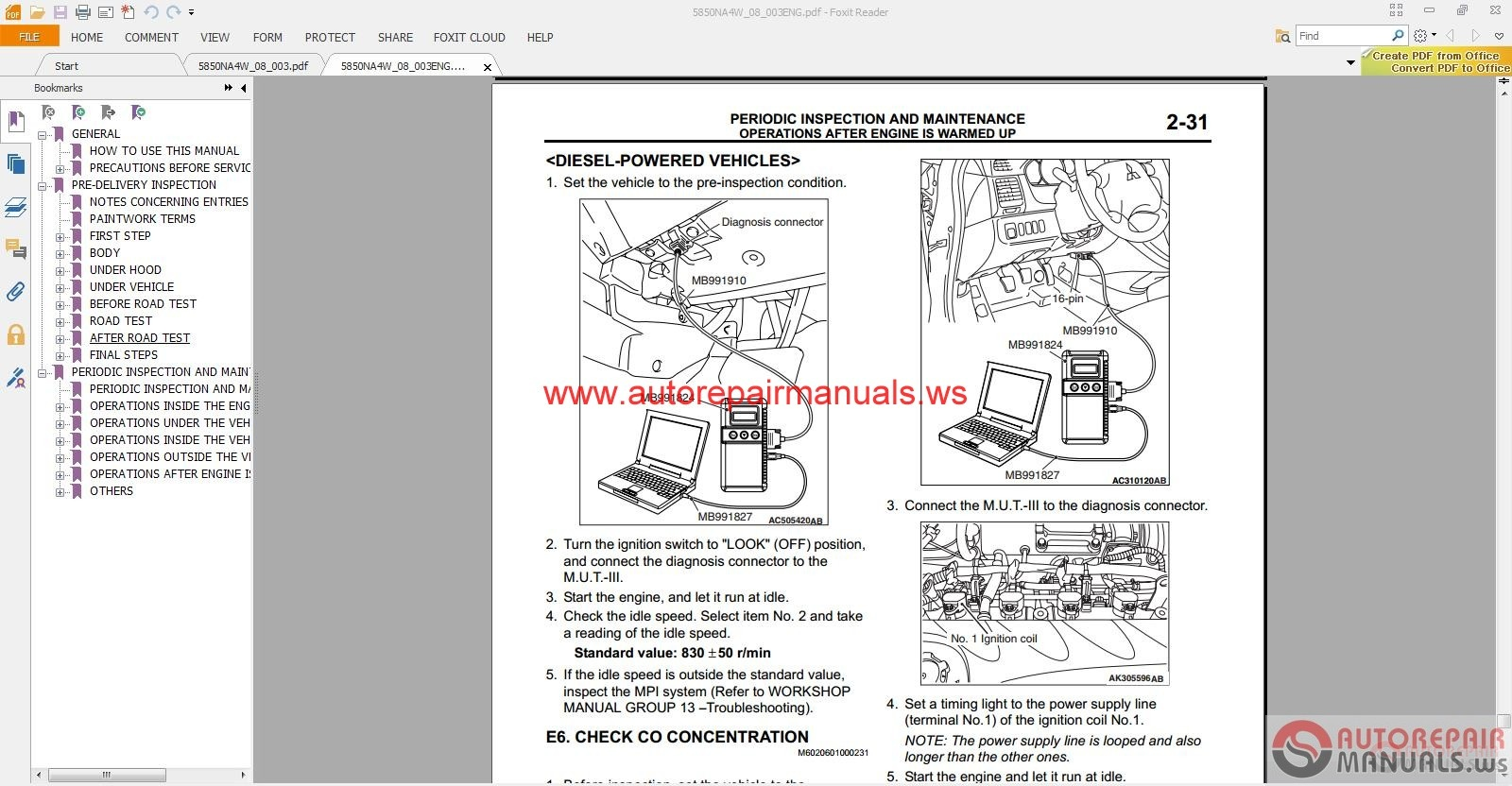 Free Download Wiring Diagram Mercedes W124 300e Repair Manual Guide Example 2018 2008 Mitsubishi Eclipse Vacuum Lines Benz W164 Interior