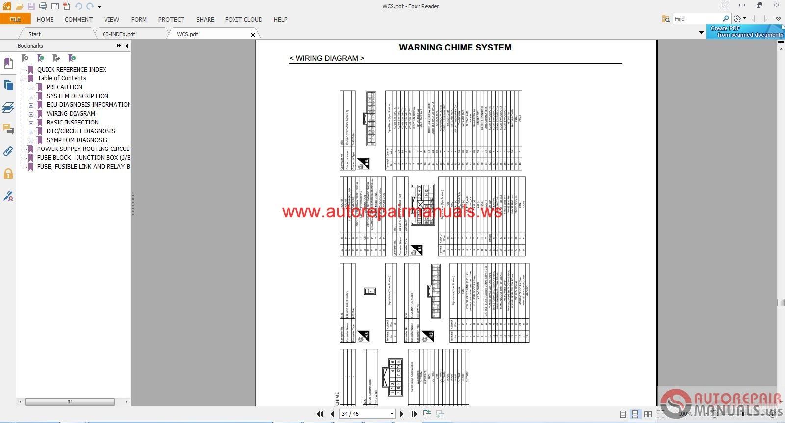 Nissan Juke Wiring Diagram Simple Pdf For Quottel Adaptorquot Forum D21