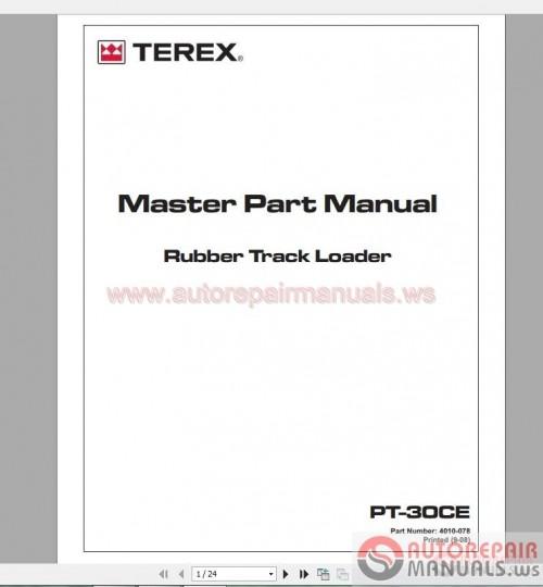 Terex_Track_Loaders_CE_PT-30_Master_Parts_8-19-09.jpg