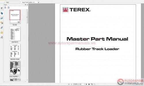 Terex_Track_Loaders_US_Terex_PT-30_MASTER_PARTS_8-19-09.jpg