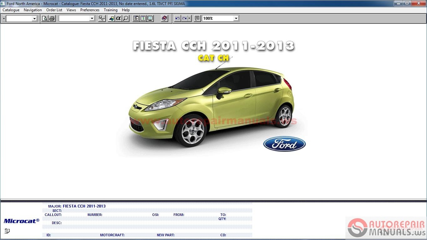 arm0007  microcat ford usa  09 2016  full crack instruction auto repair manual forum bmw e36 service manual pdf bmw e36 service manual download