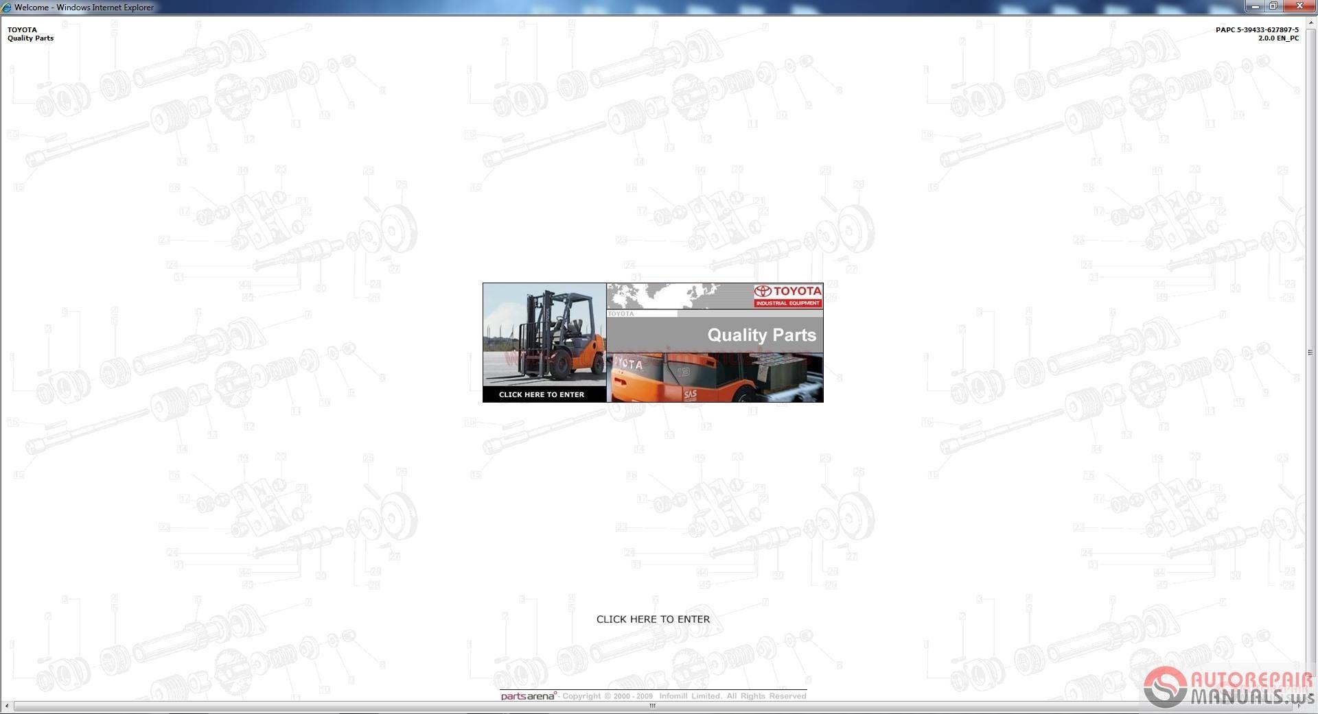 Toyota forklift bt arena epc parts catalogue auto repair manual fbesf101215 30 fbm16 fbm16 fbm16 fbm2025 30 fbm20 30 fbm25 fbm20 fbm25 fbm30 fbmf16 fbmf2025 fbmf20 fbmf25 fbmf30 sciox Choice Image