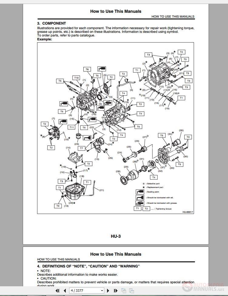 subaru wrx sti 2014 service manual auto repair manual. Black Bedroom Furniture Sets. Home Design Ideas