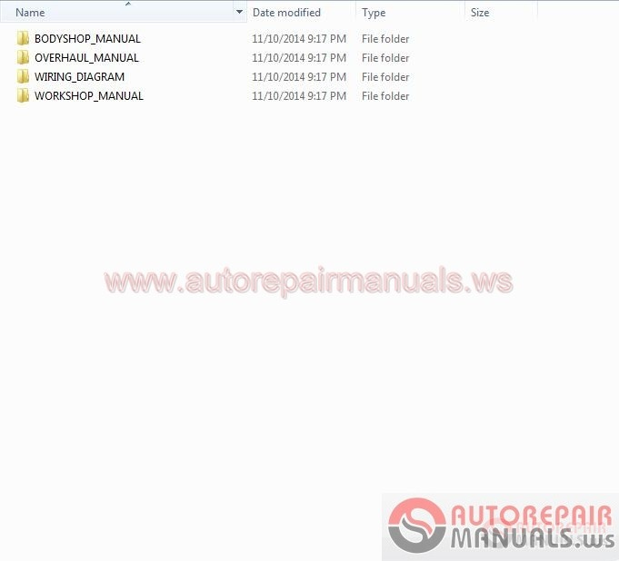 wiring diagram ford laser 2001 wiring image wiring ford laser 2002 workshop manual auto repair manual forum heavy on wiring diagram ford laser 2001