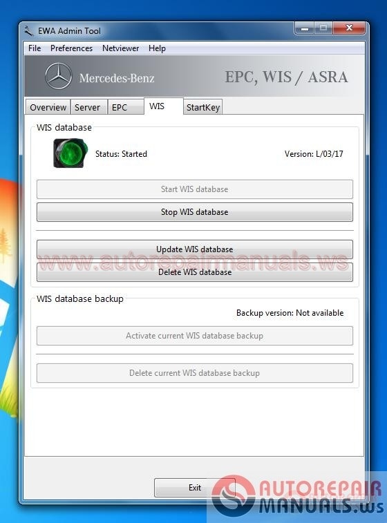 Free download patch activator cdp