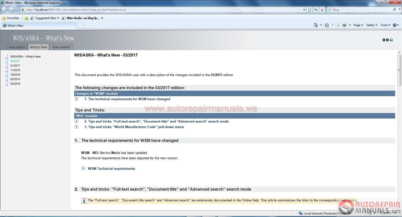 Carsoft 6.5