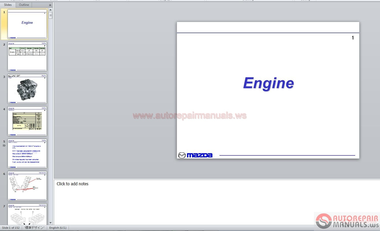 Need Engine Diagram For 96 Mazda 626 Manuel Solved Fixya