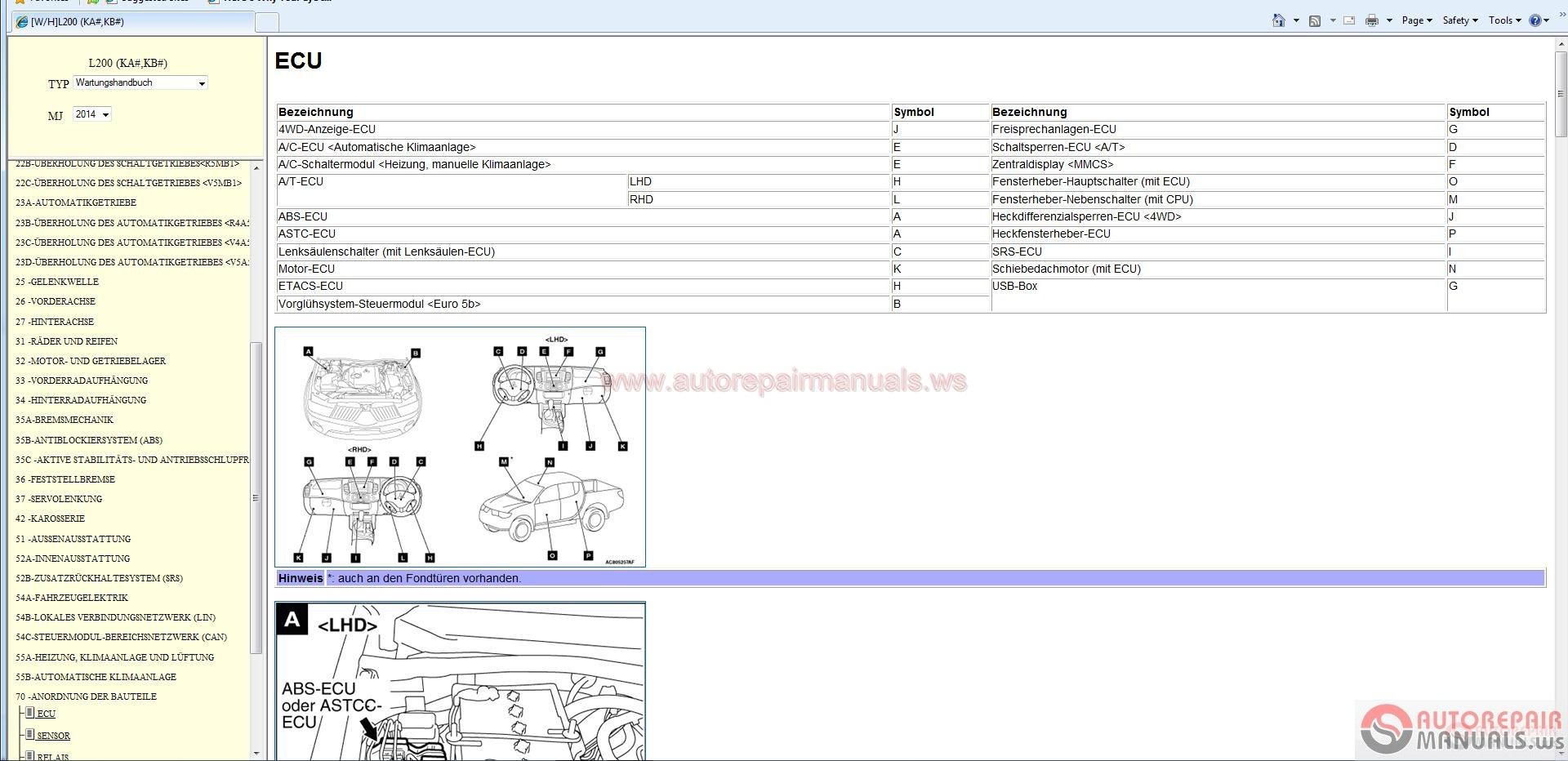 mitsubishi outlander suspension diagrams gmc acadia