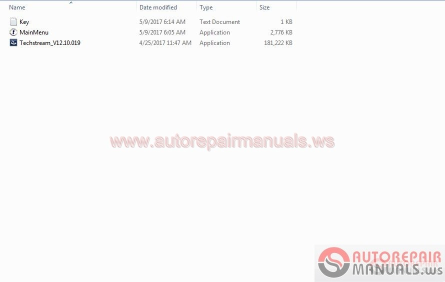 renault can clip v158 install