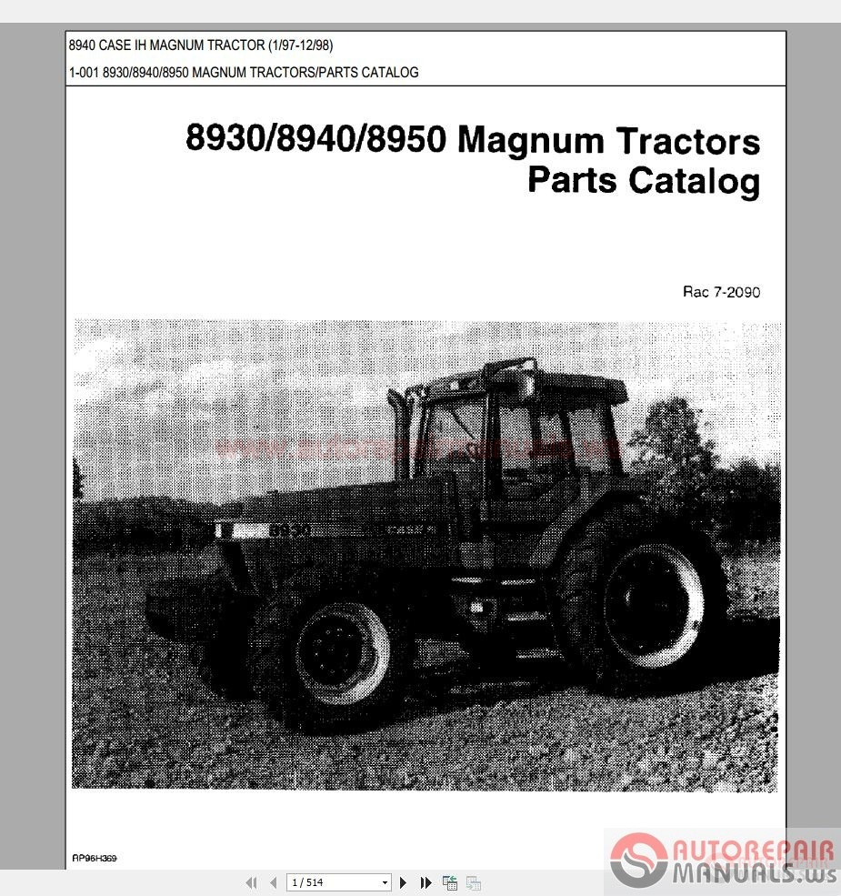 international 806 wiring diagram international military 1066 International  Tractor Parts International 1066 Parts Manual