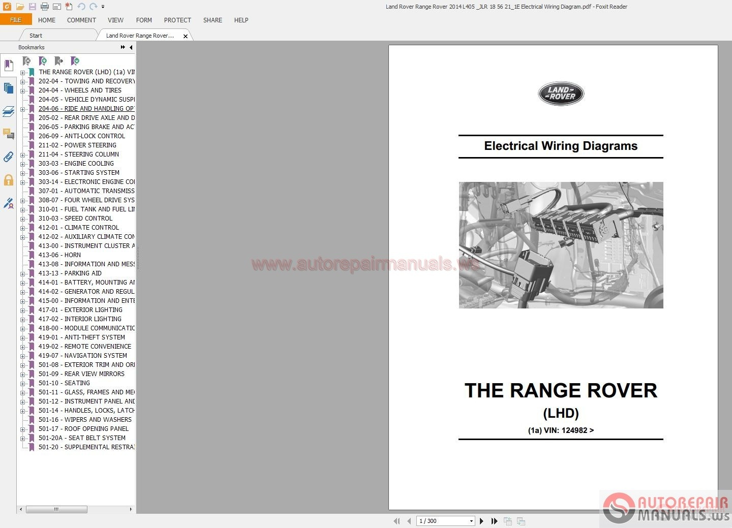 Land Rover Range Nas 2005 Images Of Home Design Wiring Diagram 2014 L405 Jlr 18 56 21 1e Electrical