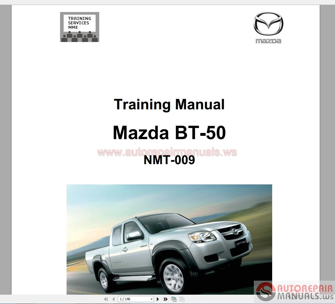 service manual old car owners manuals 2009 mazda mazda6. Black Bedroom Furniture Sets. Home Design Ideas