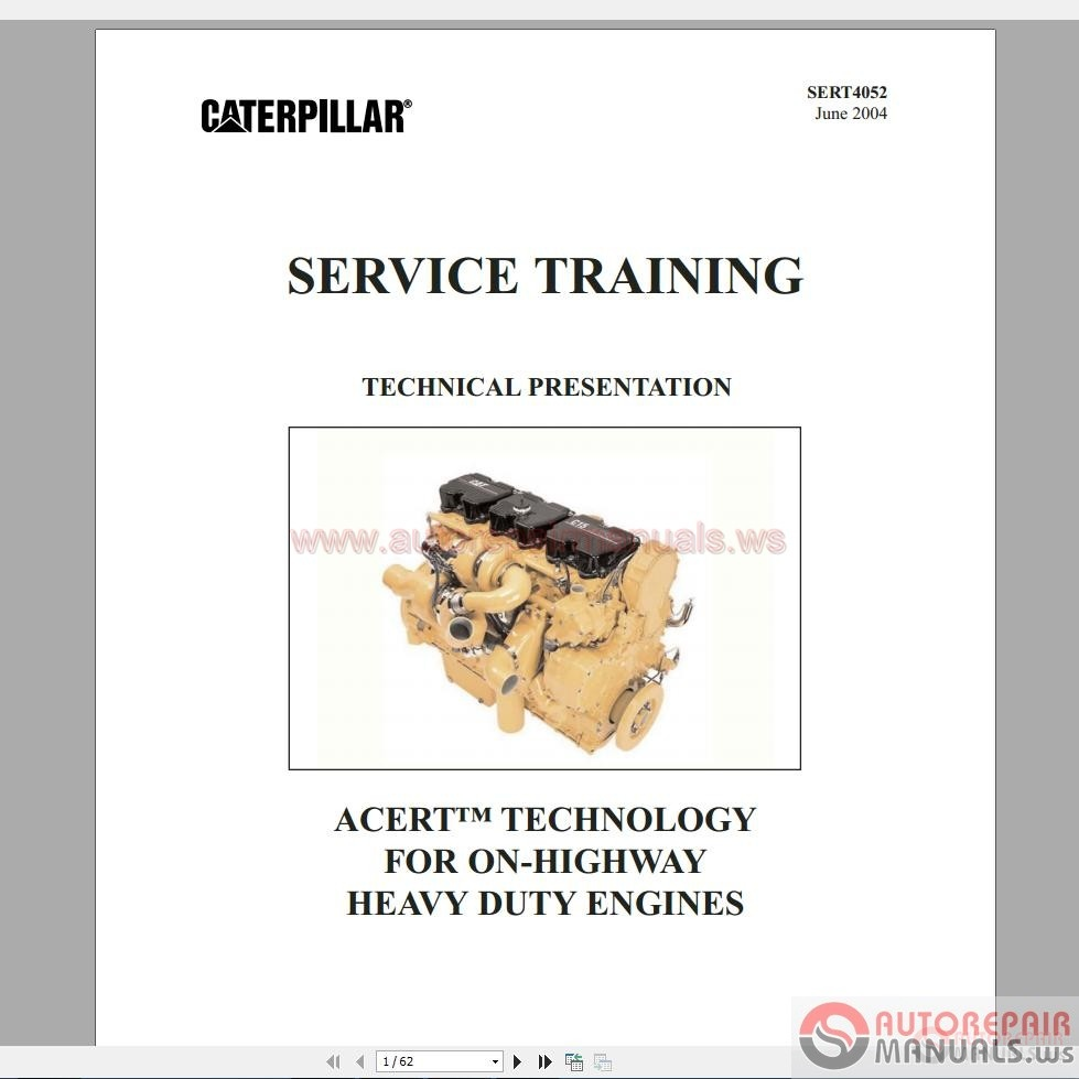 Sk moreover Caterpillar E C C C C C Engines Troubleshooting Pdf besides Peterbilt Ddec Ii Engine Sk together with Manuals Snip further Cat Essential Specs Snip. on 3406e cat engine manuals