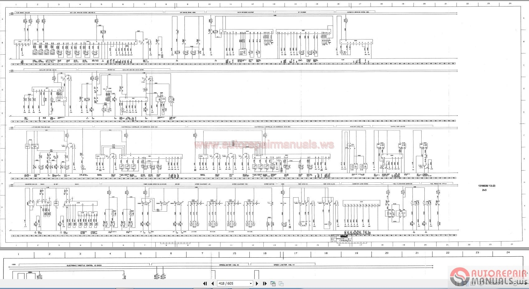 Chrysler 3 8 Liter Engine Diagram Guide And Troubleshooting Of Town Country Images Gallery