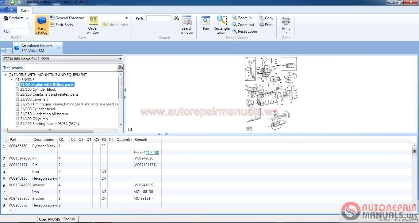Fabulous Volvo Ec140B Wiring Diagram Wiring Library Wiring Digital Resources Indicompassionincorg