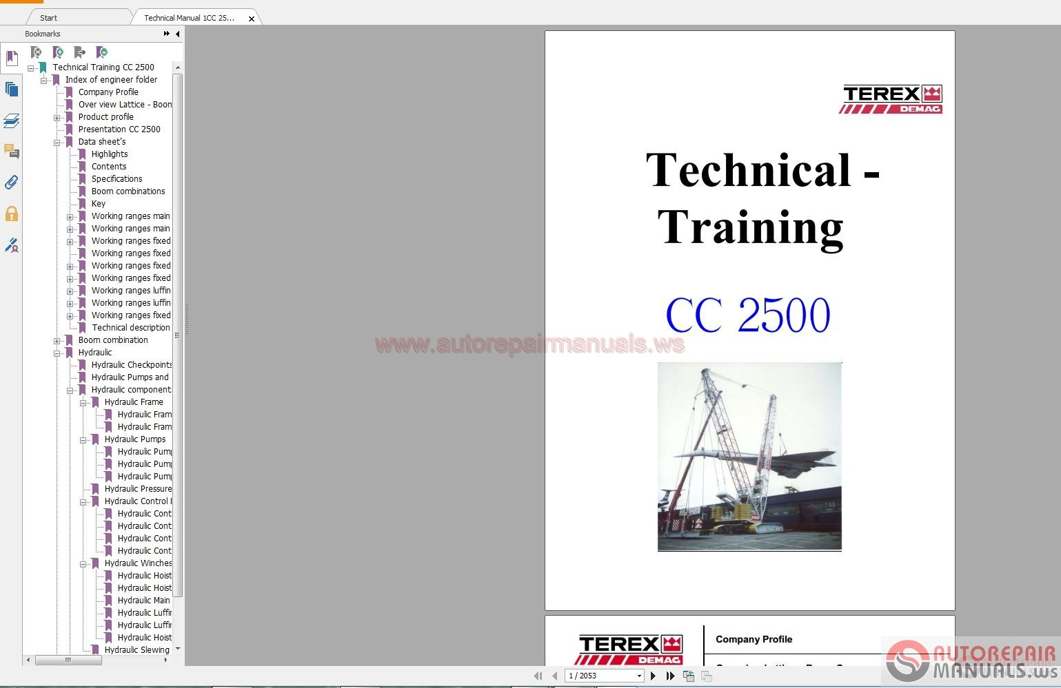 1 24 rc truck with Terex Demag Cc2500 450t Technical Training on Traxxas Jato 33 And E Maxx Now Ship With Tq 24ghz Radio besides 10 2 4Ghz Exceed RC Electric AceTiger Rally Car RTR Red also Terex Demag Cc2500 450t Technical Training furthermore Trailer Fender Step Right Rear Curb Side 22 X 12 X 35 X 15 14 Gauge Steel HRPO S515RC14 B p 1771 as well Puch Mv50 Paars Hoog Stuur 1op10 P 10449.