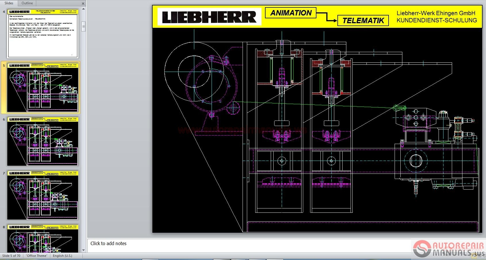 Overhead Crane Demag Wiring Diagram Pdf Ask Answer Motor On Parts Imt Electric Mechanic Bodies Elsalvadorla